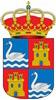 Escudo del Ayuntamiento de Castromocho